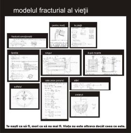 modelul_fracturial_al_vietii2